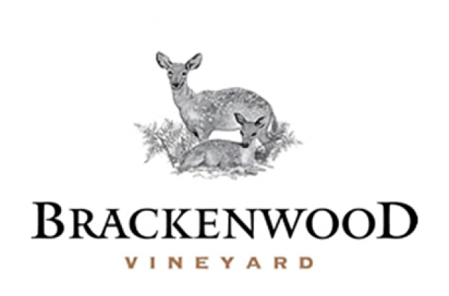 ipic360.com listing search / Brackenwood Vineyard Cellar Door