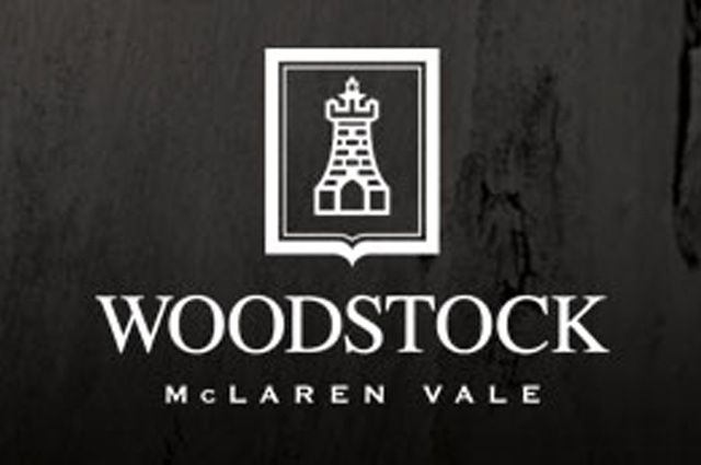 ipic360.com listing search / WOODSTOCK