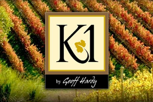 ipic360.com listing search / K1 Geoff Hardy