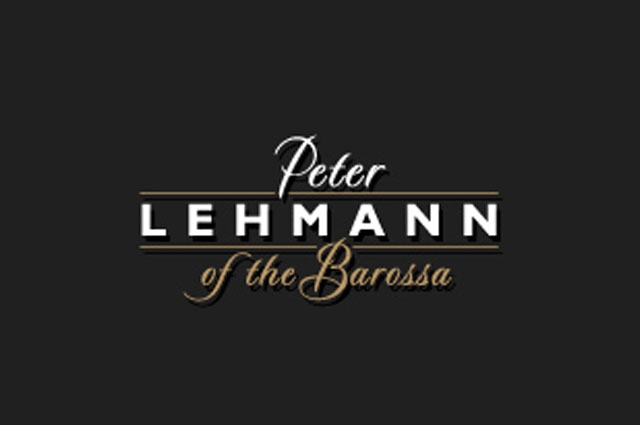 ipic360.com listing search / Peter Lehmann