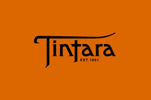 ipic360.com listing search / Tintara