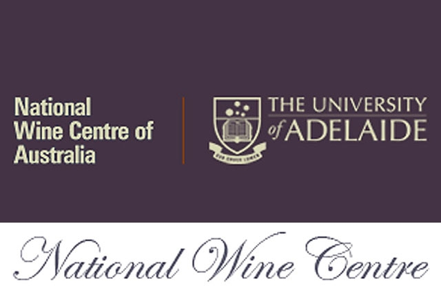 ipic360.com listing search / National Wine Centre of Australia