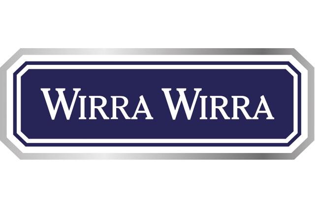 ipic360.com listing search / Wirra Wirra