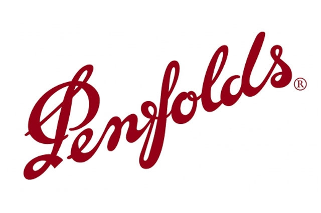 ipic360.com listing search / Penfolds Barossa Valley