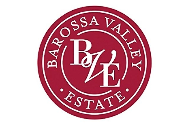 ipic360.com listing search / Barossa Valley Estate