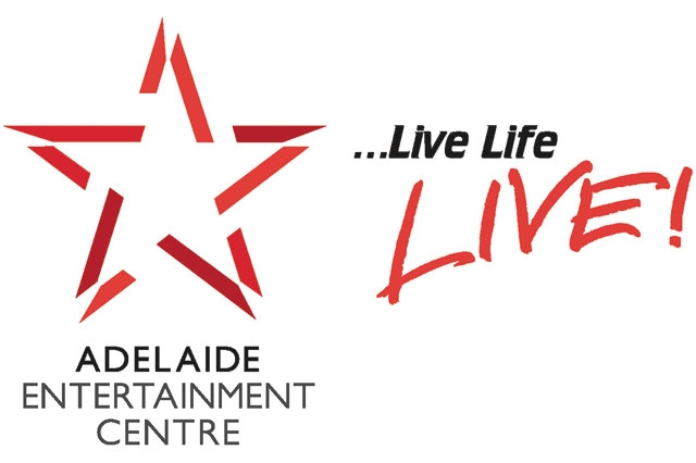 ipic360.com listing search / Adelaide Entertainment Centre