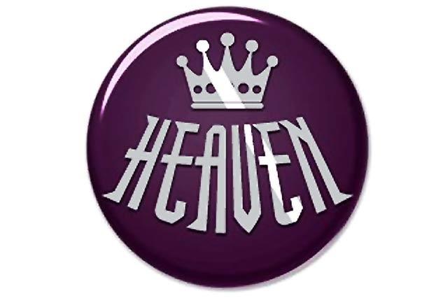 iViewSouthAustralia.com / Heaven / Heaven / Adelaide, CBD / SA / 5000