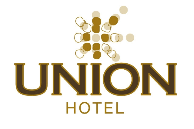 ipic360.com listing search / Union Hotel
