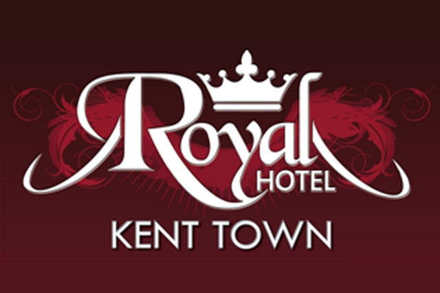 ipic360.com listing search / The Royal Hotel Kent Town