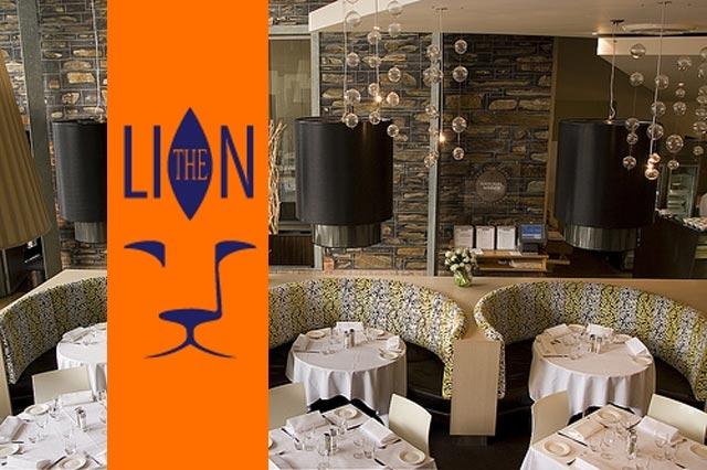 iViewSouthAustralia.com / The Lion Hotel / The Lion Hotel / North Adelaide / SA / 5006