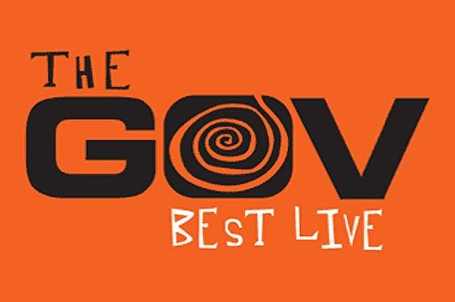 iViewSouthAustralia.com / The Gov / The Gov / Hindmarsh / SA / 5007