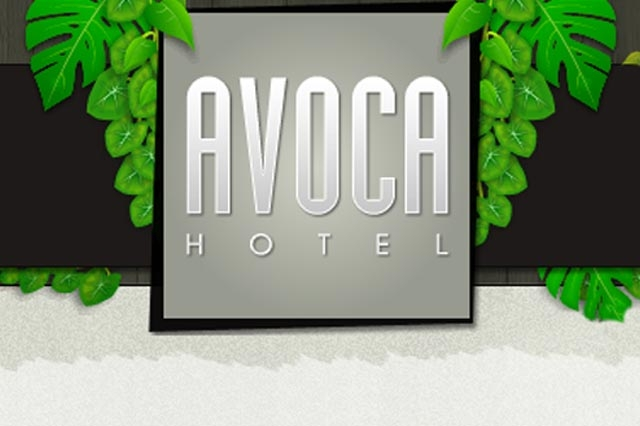 ipic360.com listing search / Avoca Hotel