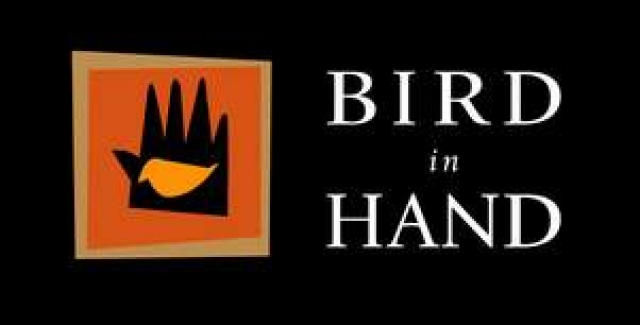 ipic360.com listing search / Bird in Hand