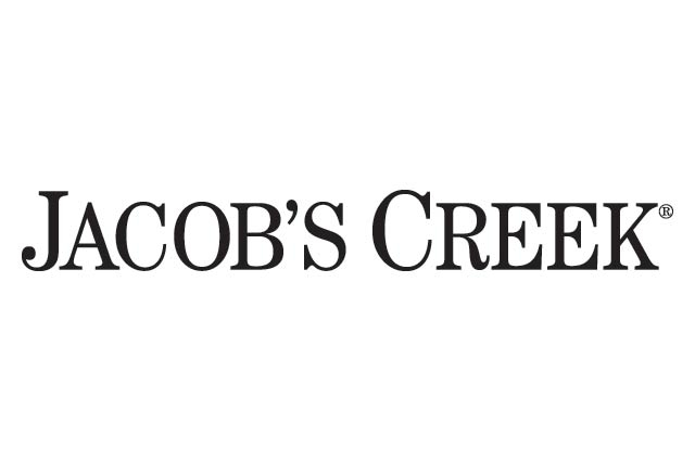 ipic360.com listing search / Jacob\'s Creek
