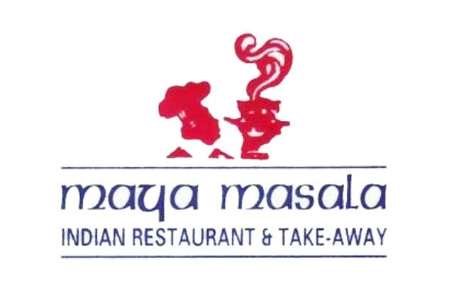 ipic360.com listing search / Maya Masala Indian Restaurant