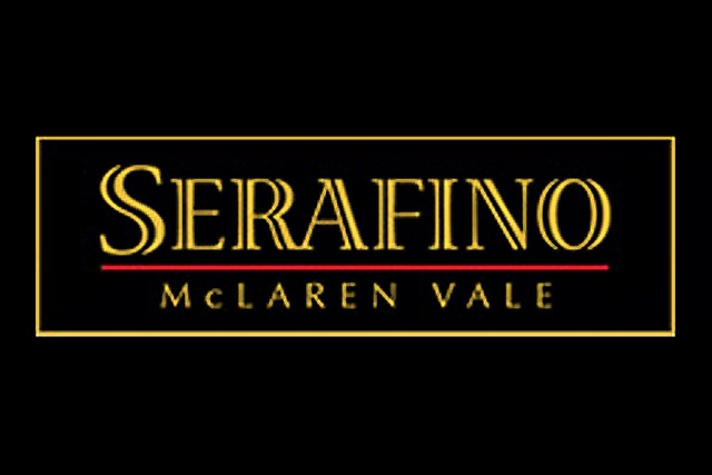 ipic360.com listing search / Serafino Wines of McLaren Vale