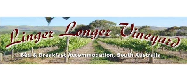 ipic360.com listing search / Linger Longer Vineyard