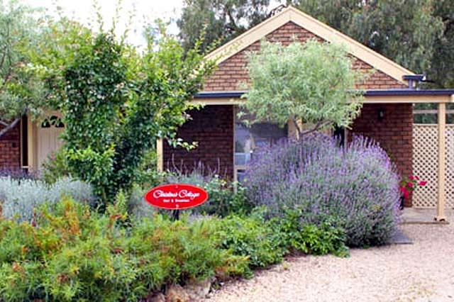 iViewSouthAustralia.com / Christina's Cottages / ChristinasCottages / Willunga SA 5172 / SA / 5172