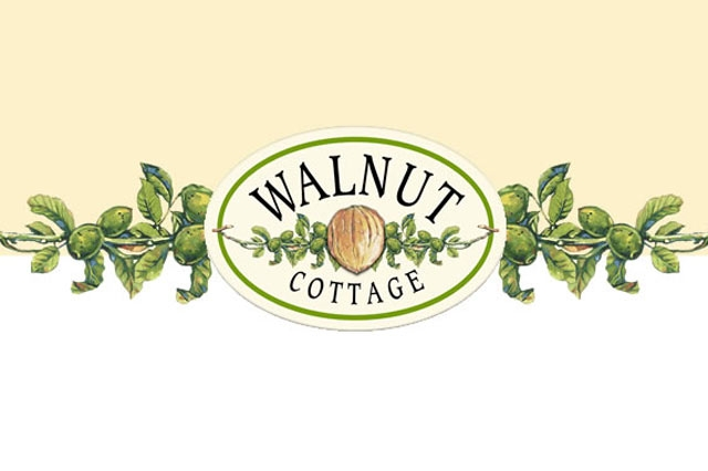 ipic360.com listing search / Walnut Cottage