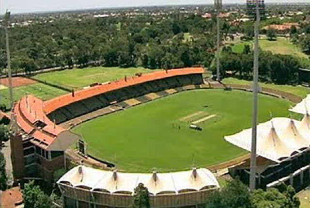 ipic360.com listing search / Adelaide Oval