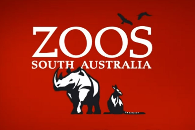 ipic360.com listing search / Adelaide Zoo