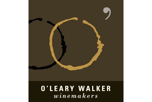 ipic360.com listing search / O\'Leary Walker Wines