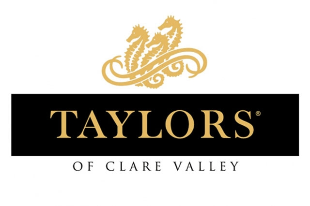 ipic360.com listing search / Taylors Wines