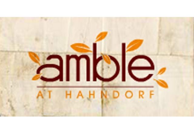 iViewSouthAustralia.com / Amble at Hahndorf / Amble at Hahndorf / Hahndorf / SA / 5245